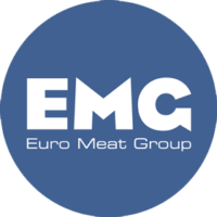 euro-meat-group