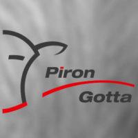 piron-gotta