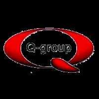 q-group-logo