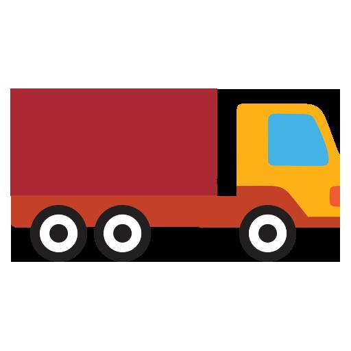 viande-de-liege-camions.png